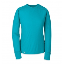 Women's Echo L/S Tee in Ellicottville, NY
