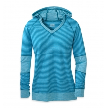 Women's Umbra Hoody