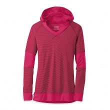 Women's Umbra Hoody by Outdoor Research