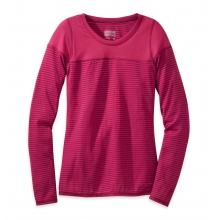 Women's Umbra Crew by Outdoor Research