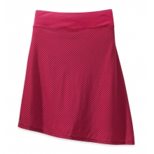 Women's Umbra Skirt