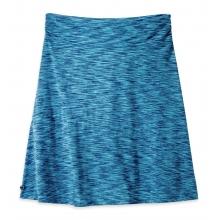 Women's Flyway Skirt in Ellicottville, NY