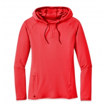 Women's Ensenada Sun Hoody