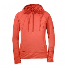 Women's Playa Hoody by Outdoor Research