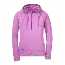 Women's Playa Hoody by Outdoor Research in Park City Ut