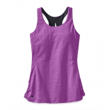 Women's Callista Tank by Outdoor Research in Mobile Al