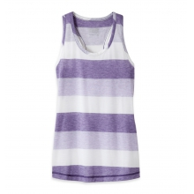 Women's Isabel Tank