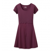 Women's Bryn Dress