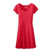 Women's Bryn Dress by Outdoor Research