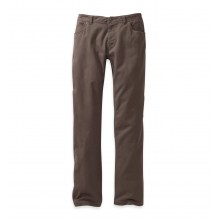 Clearview Pants