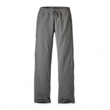 Women's Zendo Pants by Outdoor Research