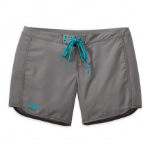 Women's Buena Board Shorts