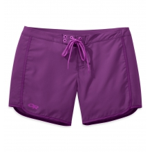 Women's Buena Board Shorts by Outdoor Research
