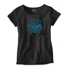 Women's Motif Tee by Outdoor Research