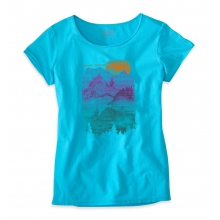Women's Windsong Tee by Outdoor Research in West Lawn Pa