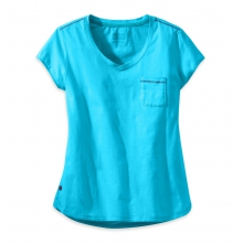Women's Annalise Tee by Outdoor Research
