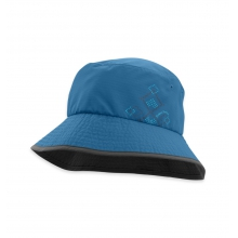Women's Solaris Sun Bucket by Outdoor Research in Tallahassee Fl