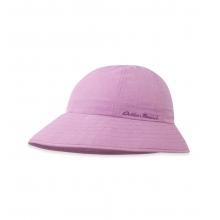 Women's Blush Sun Hat by Outdoor Research in Tucson Az