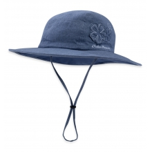 Women's Loreto Sun Hat by Outdoor Research in Asheville Nc