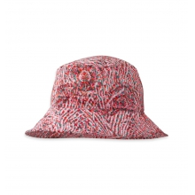 Women's Lista Bucket by Outdoor Research