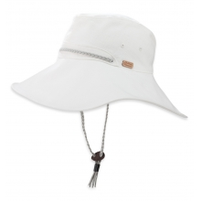 Women's Mojave Sun Hat by Outdoor Research in Oro Valley Az
