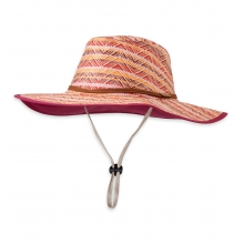 Women's Maldives Hat by Outdoor Research in Metairie La