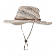 Women's Maldives Hat by Outdoor Research in Lafayette Co