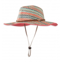 Women's Maldives Hat by Outdoor Research in Wayne Pa