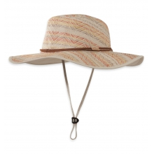Women's Maldives Hat by Outdoor Research in Jacksonville Fl