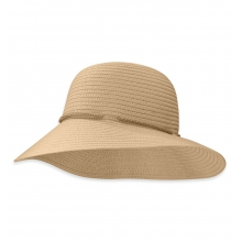 Women's Isla Hat by Outdoor Research in Lafayette La