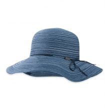 Women's Isla Hat by Outdoor Research in Havre Mt