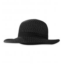 Women's Ravendale Hat