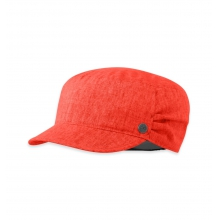 Women's Katie Cap by Outdoor Research in Mobile Al