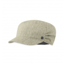 Women's Katie Cap by Outdoor Research in Nelson Bc