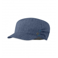 Women's Katie Cap by Outdoor Research in Champaign Il