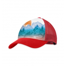 Women's Windsong Trucker Cap by Outdoor Research