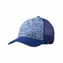 Women's Layback Cap by Outdoor Research in Traverse City Mi