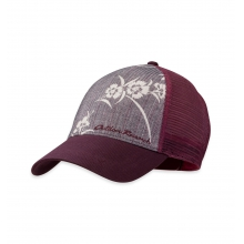 Women's Layback Cap by Outdoor Research in Tulsa Ok
