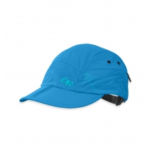 Women's Switchback Cap by Outdoor Research in Burlington Vt