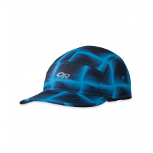 Women's Sideswipe Cap by Outdoor Research
