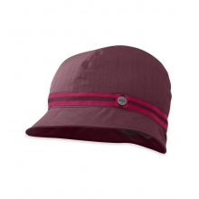 Women's Charleston Rain Hat