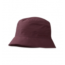 Women's Colette Rain Bucket by Outdoor Research in Traverse City Mi