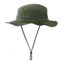 Sol Sun Hat by Outdoor Research