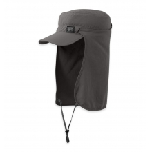 Radar Sun Runner Cap by Outdoor Research