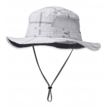 Transit Sun Hat by Outdoor Research in Mobile Al