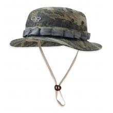 Congaree Sun Hat