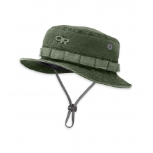 Congaree Hat by Outdoor Research
