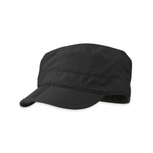 Radar Pocket Cap by Outdoor Research in Victoria Bc
