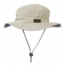 Eos Hat by Outdoor Research in Havre Mt