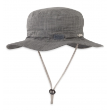 Eos Hat by Outdoor Research